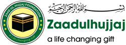 Zaadulhujjaj Foundation